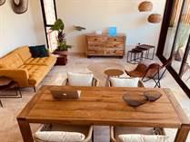 Condos for Sale in Aldea Zama, Tulum, Quintana Roo $375,000
