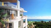 Condos for Sale in Playa del Carmen, Quintana Roo $412,600