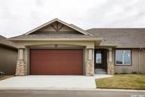 Condos for Sale in Prince Albert, Saskatchewan $524,895