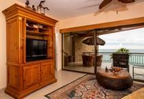 Condos for Sale in Sonoran Sea, Puerto Penasco/Rocky Point, Sonora $319,900