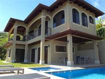 Homes for Sale in Atenas, Alajuela $459,000