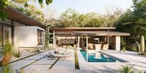 Homes for Sale in Playa Grande, Guanacaste $985,000