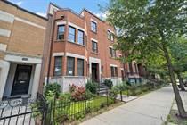 Homes for Sale in Ville-Marie, Quebec $995,000