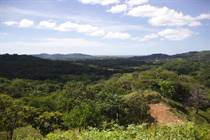 Lots and Land for Sale in Playa Grande, Guanacaste $499,000