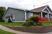 Condos for Sale in Manuels, Conception Bay South, Newfoundland and Labrador $199,900