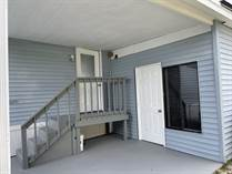 Homes for Sale in Village of Tampa, Tampa, Florida $80,990