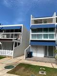 Homes for Rent/Lease in Villas de Playa, Dorado, Puerto Rico $2,500 monthly