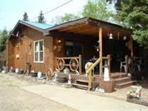 Homes for Sale in Saskatchewan, Spiritwood Rm No. 496, Saskatchewan $385,000