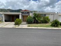 Homes for Sale in Los Paisajes, Gurabo, Puerto Rico $195,500