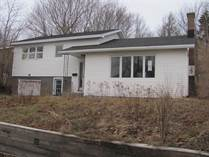 Homes for Sale in Newfoundland, St. John's, Newfoundland and Labrador $199,900