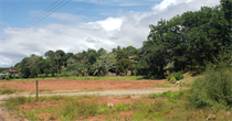 Lots and Land for Sale in Uvita, Puntarenas $16,080