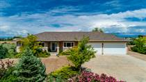 Homes for Sale in Pueblo West North, Pueblo West, Colorado $397,900