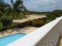 Condos for Sale in Cocotal, Bavaro - Punta Cana, La Altagracia $145,000