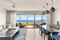 Condos for Sale in El Tezal, Cabo San Lucas, Baja California Sur $525,000