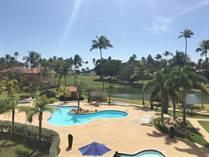 Homes for Sale in Puerto Rico, Palmas, Puerto Rico $295,000