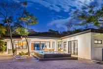 Homes for Sale in Las Golondrinas , Hacienda Pinilla, Guanacaste $750,000