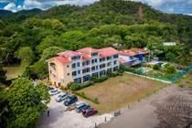 Condos for Sale in Playa Potrero, Guanacaste $458,000