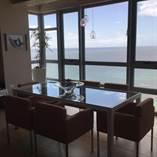 Homes for Sale in Atlantis, San Juan, Puerto Rico $395,000