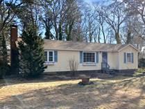 Homes for Sale in Eastham, Massachusetts $389,000