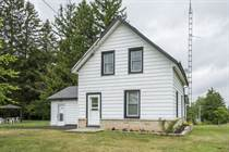 Homes Sold in Hallowell, Picton, Ontario $349,900