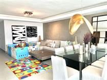 Homes Sold in Plaza Del Prado, Guaynabo, Puerto Rico $495,000