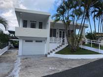 Homes for Sale in Bo. Hato Arriba, San Sebastián, Puerto Rico $199,000