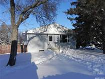 Homes for Sale in Watrous, Saskatchewan $234,900