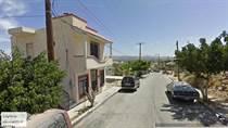 Homes for Sale in Downtown Central, San Jose del Cabo, Baja California Sur $75,000
