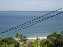 Homes for Sale in Playa Flamingo, Guanacaste $1,100,000