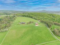 Farms and Acreages for Sale in Kempton, Albany Township, Pennsylvania $825,000