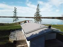 Recreational Land for Sale in Grand River, Prince Edward Island $224,900