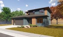 Homes for Sale in S.E. Salmon Arm, Salmon Arm, British Columbia $699,000