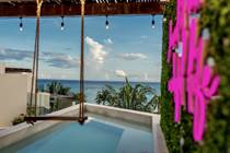 Condos for Sale in The Elements, Playa del Carmen, Quintana Roo $699,000