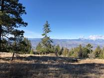 Lots and Land for Sale in Regal Ridge, Osoyoos, British Columbia $299,000