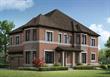 Homes for Sale in Brampton North, Brampton, Ontario $1,440,000