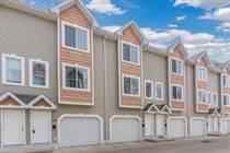 Homes for Sale in Lakewood, Saskatoon, Saskatchewan $195,000