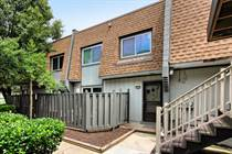 Homes for Sale in Sequoyah, Mount Vernon, Virginia $184,800
