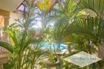 Homes for Rent/Lease in Cocotal, Bavaro, La Altagracia $600 monthly
