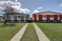 Homes for Sale in Ogden/Lynnwood/Millcan, Calgary, Alberta $2,575,000