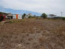 Lots and Land for Sale in Los Ayala, Nayarit $110,000