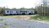 Homes for Sale in Burlington, North Carolina $329,900