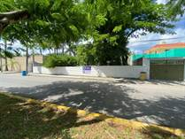 Lots and Land for Sale in Downtown, Cozumel , Quintana Roo $275,000