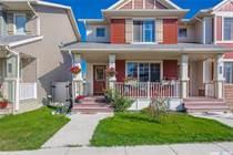 Homes for Sale in Regina, Saskatchewan $339,000
