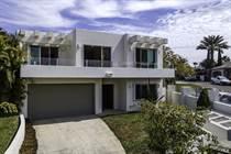 Homes for Sale in Casa Mexicana, Baja California Sur $235,000