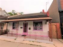 Homes for Sale in Hamilton, Ontario $359,000