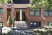 Condos for Sale in Lower Town, Ottawa, Ontario $339,900