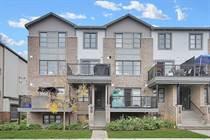 Condos for Sale in Ottawa, Ontario $434,900