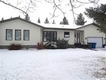 Homes for Sale in Kipling, Saskatchewan $250,000