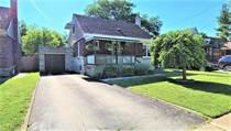 Homes for Sale in Morrison, Niagara Falls, Ontario $524,900