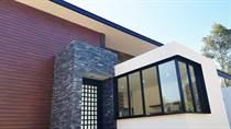 Homes for Sale in Valenciana, Guanajuato City, Guanajuato $5,300,000